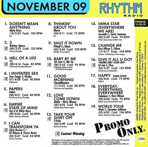 00-va-promo_only_rhythm_radio_november-2009-back