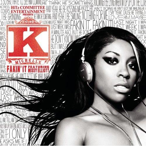 K Michelle Fakin It