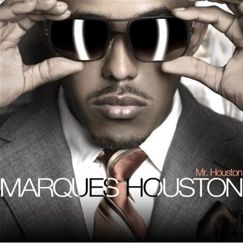 Marques Houston Mr Houston