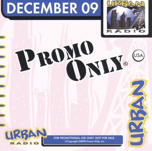 00-va-promo_only_urban_radio_december-2009-front