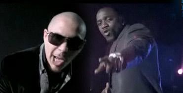 Pitbull-Shut-It-Down-feat-Akon-music-video