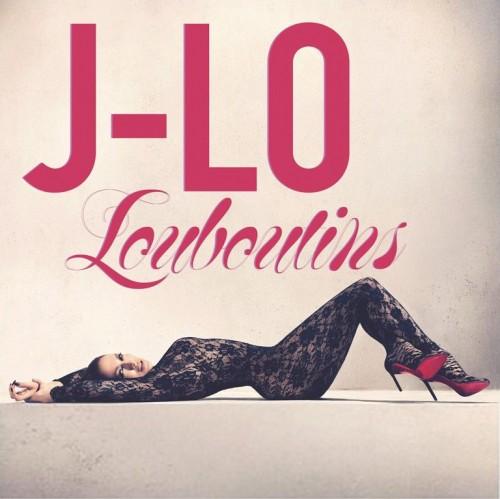 Jennifer-Lopez---Louboutins