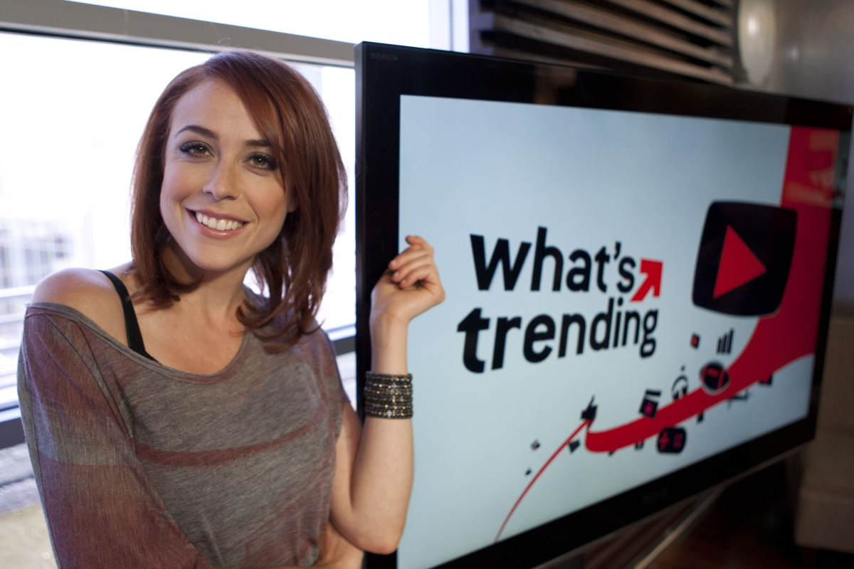 shira-lazar_whats-trending-screen_courtesy-of-whatstrending