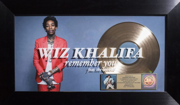 remeber-you-wiz