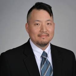 James K Kim Commercial Real Estate Advisor