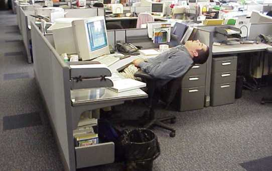 sleeping_at_work