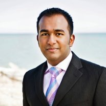 Solomon Thimothy is Founder and CEO of OneIMS, a Digital Marketing Firm in Chicago.