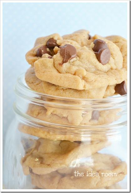 Peanut-butter-cookie-recipe 1 wm