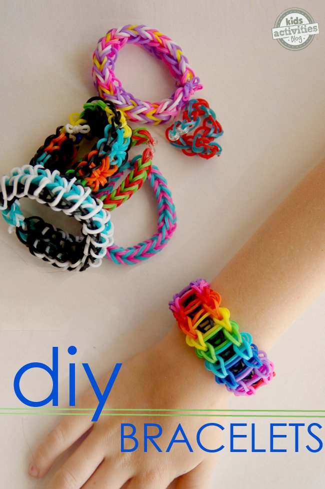 Best Diy Home Blogs
