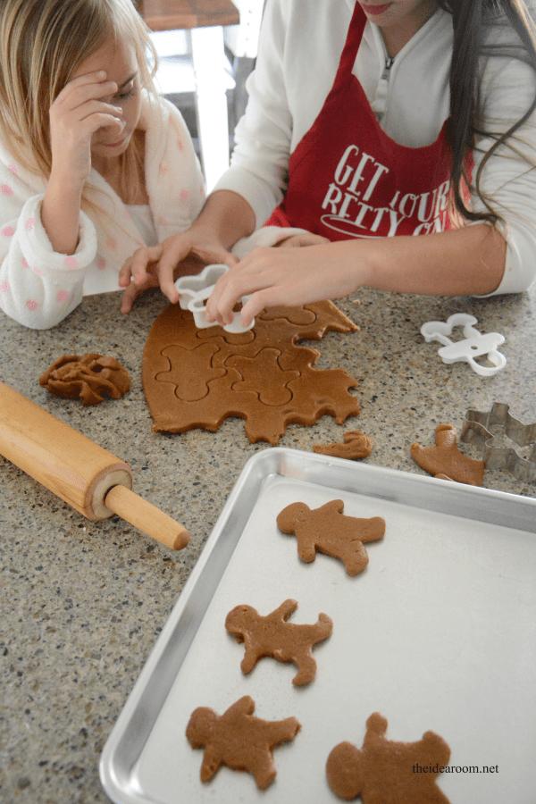 Christmas-Cookies 11