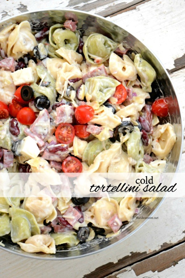Cold-Tortellini-Salad cover
