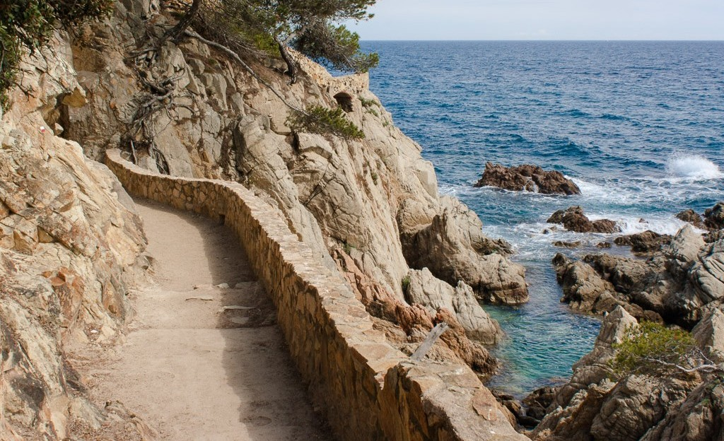 things to do in Lloret de Mar, Costa Brava