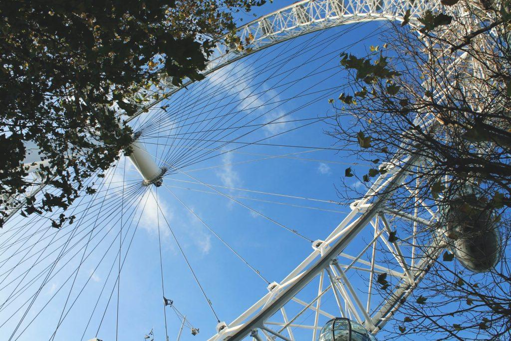 Mindfulness meditation retreats in London