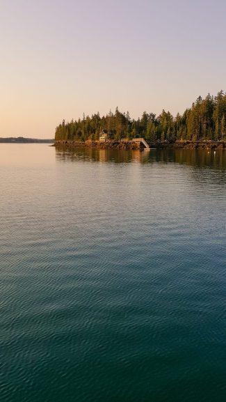 things to do on the coast of Maine, U.S.