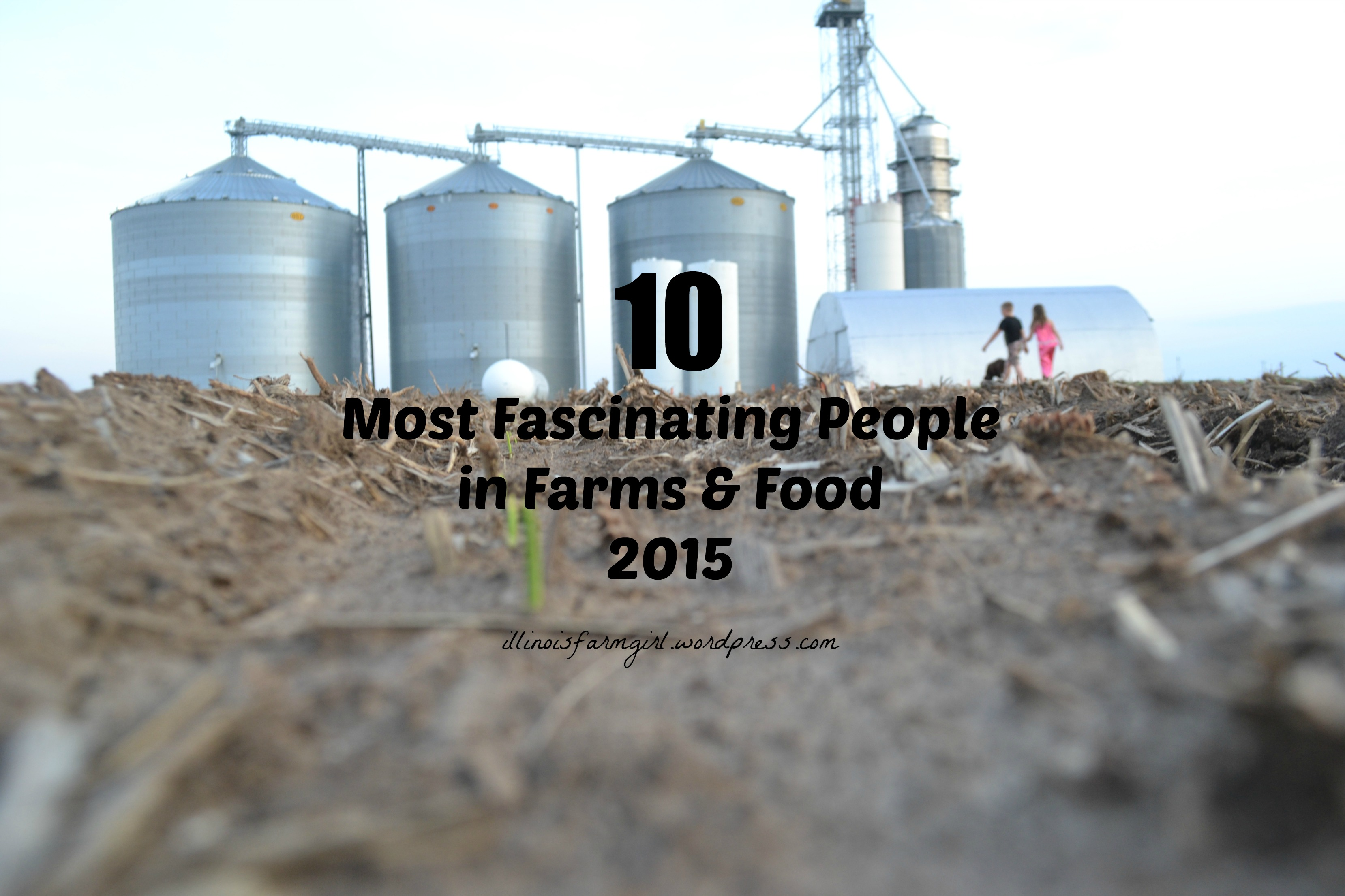 2015 Fascinating People Graphic 2