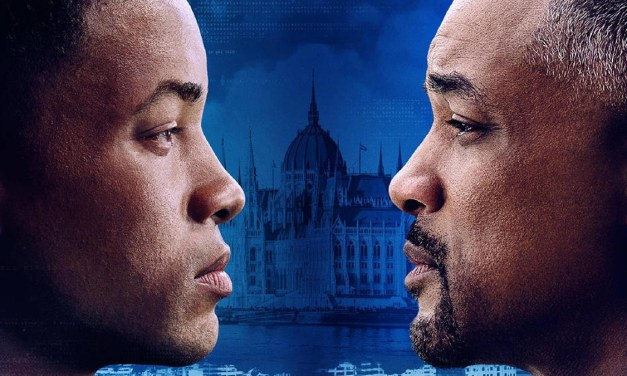 Gemini Man Review: Two Wills Aren't Better Than One