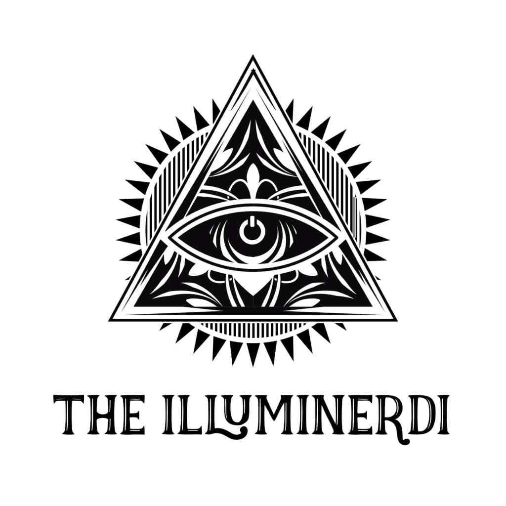 The Illuminerdi