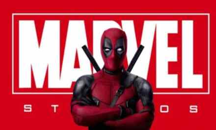 Ryan Reynolds Confirms That Deadpool 3 Is Officially In The Works At Marvel Studios