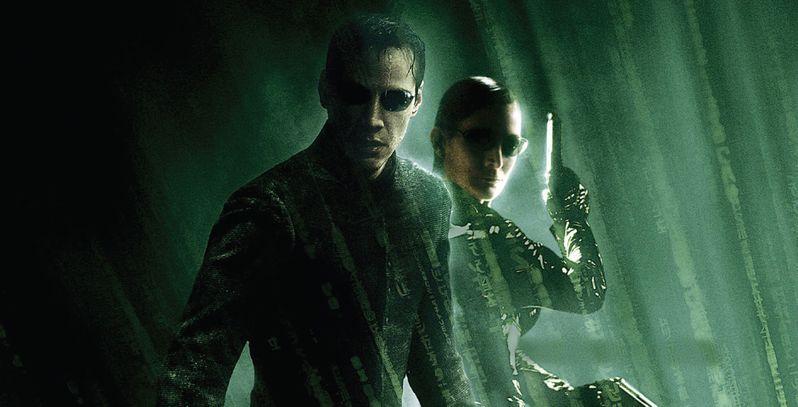 the matrix 4 cast