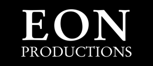 Eon Productions