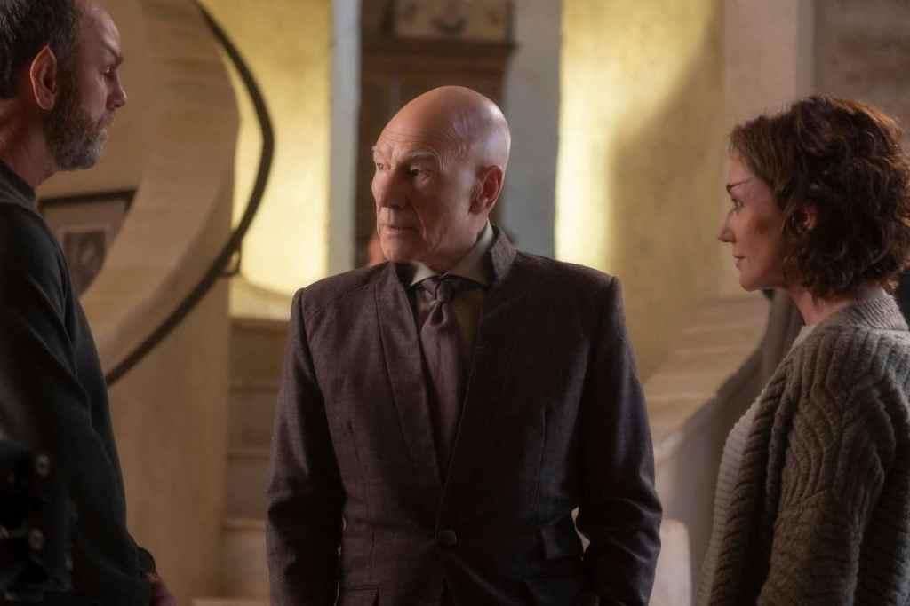 Picard S01E01