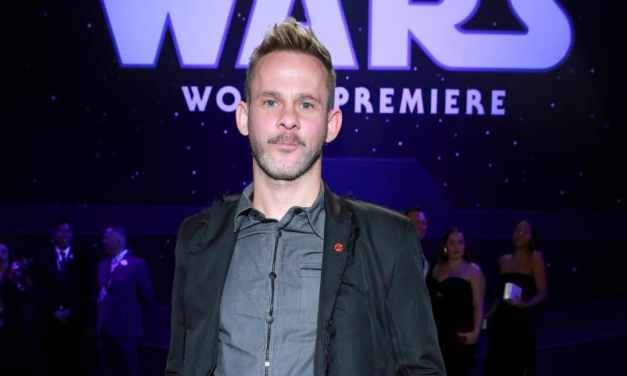 """Dominic Monaghan Hopes To See A """"J.J. Cut"""" Of Star Wars: Rise Of Skywalker"""