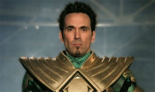 jason david frank green ranger