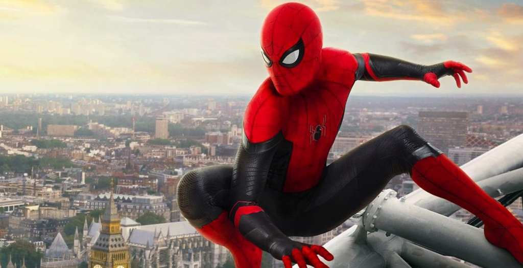 spider-man 3 filming