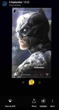 the batman lee bermejo suit