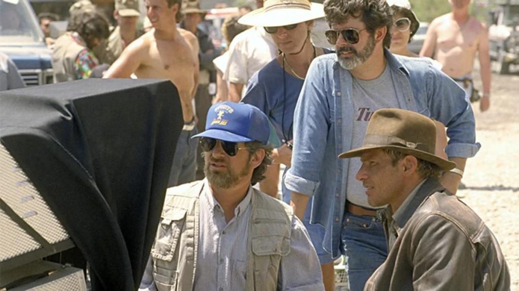 Indiana-Jones-Spielberg-Lucas-Harrison-Ford