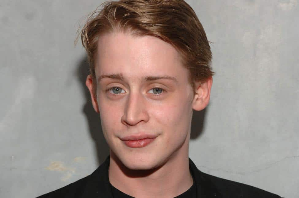 Macaulay Culkin To Join American Horror Story Season 10 - The Illuminerdi