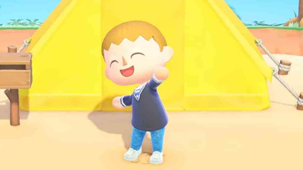 Nintendo Direct to be Animal Crossing-focused