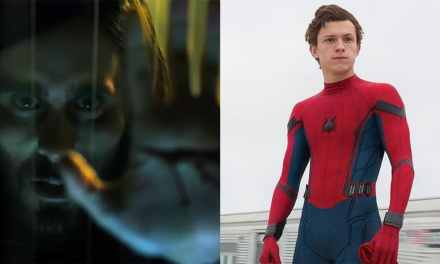 Morbius Set Photos Reveal More Connections to Spider-Man
