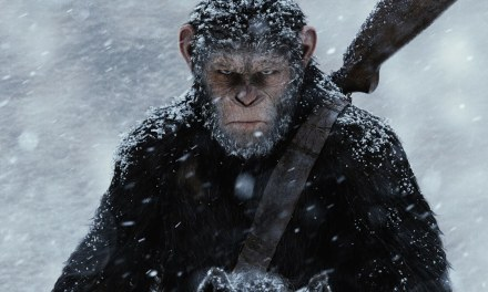 Planet of the Apes Director Debunks Reboot Rumor