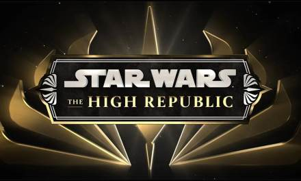 Project Luminous Revealed And Details About Star Wars: The High Republic Uncovered