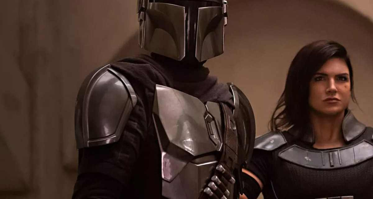 The Mandalorian Season 2 May Have Teased Possible Directors