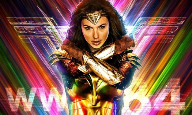 Wonder Woman 1984 Cast And Crew Reveal New Details On Upcoming Sequel