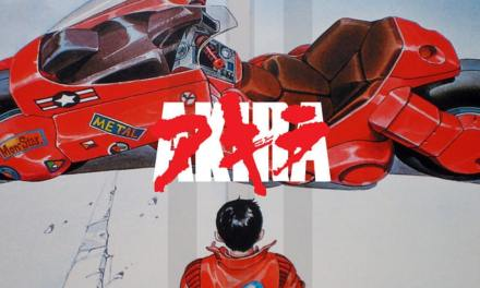 What A Key Character From Akira Breakdowns Reveal About Taika Waititi's Vision Of The Anime Classic: EXCLUSIVE