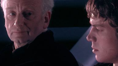 Star Wars Theories Debunked: Sith Essence Transfer And Clone Palpatine - The Illuminerdi