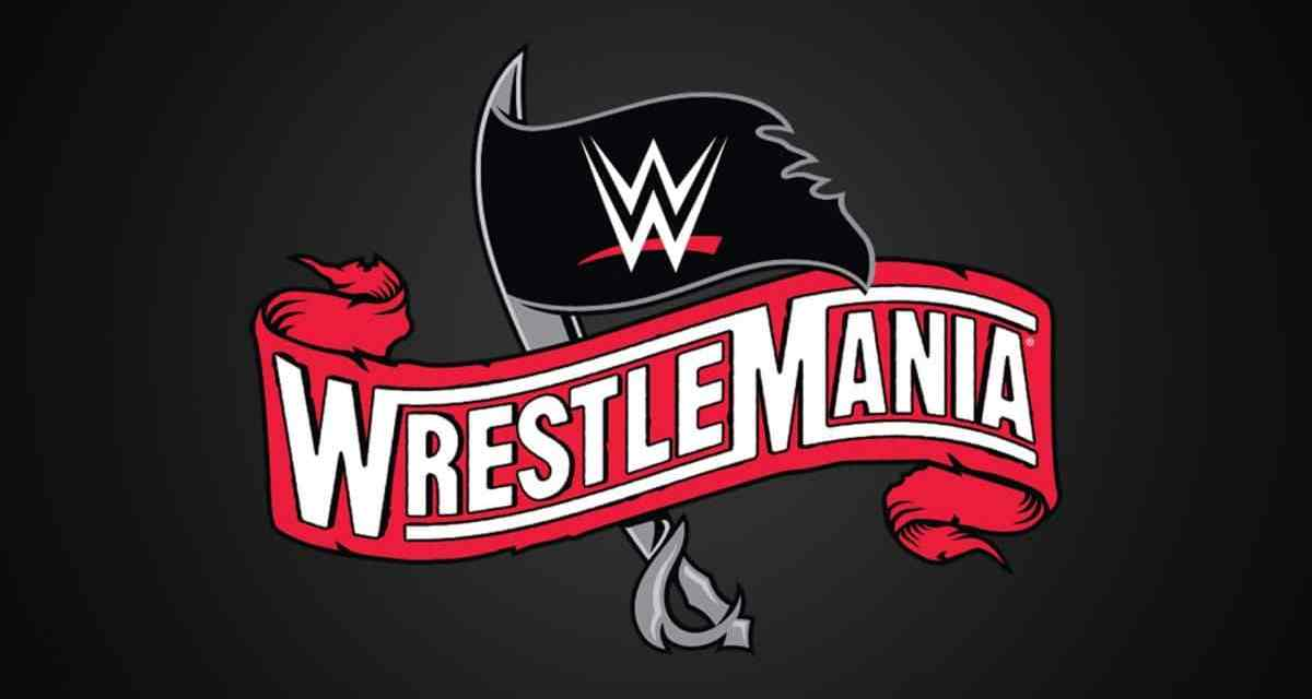 WWE Rumored To Go On Agonizing Hiatus After WrestleMania…What Next Cruel World?