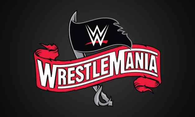 WrestleMania 36 Venue Moved To The Performance Center In Response To Global Emergency