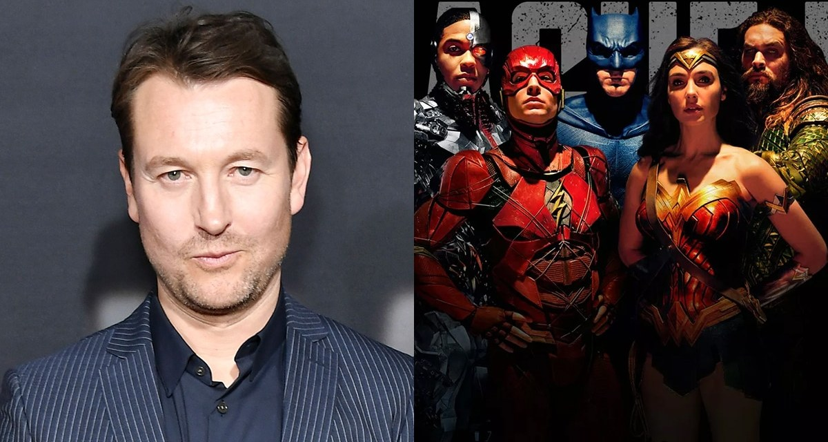 Leigh Whannell Shares His Thoughts On A Justice League Snyder Cut