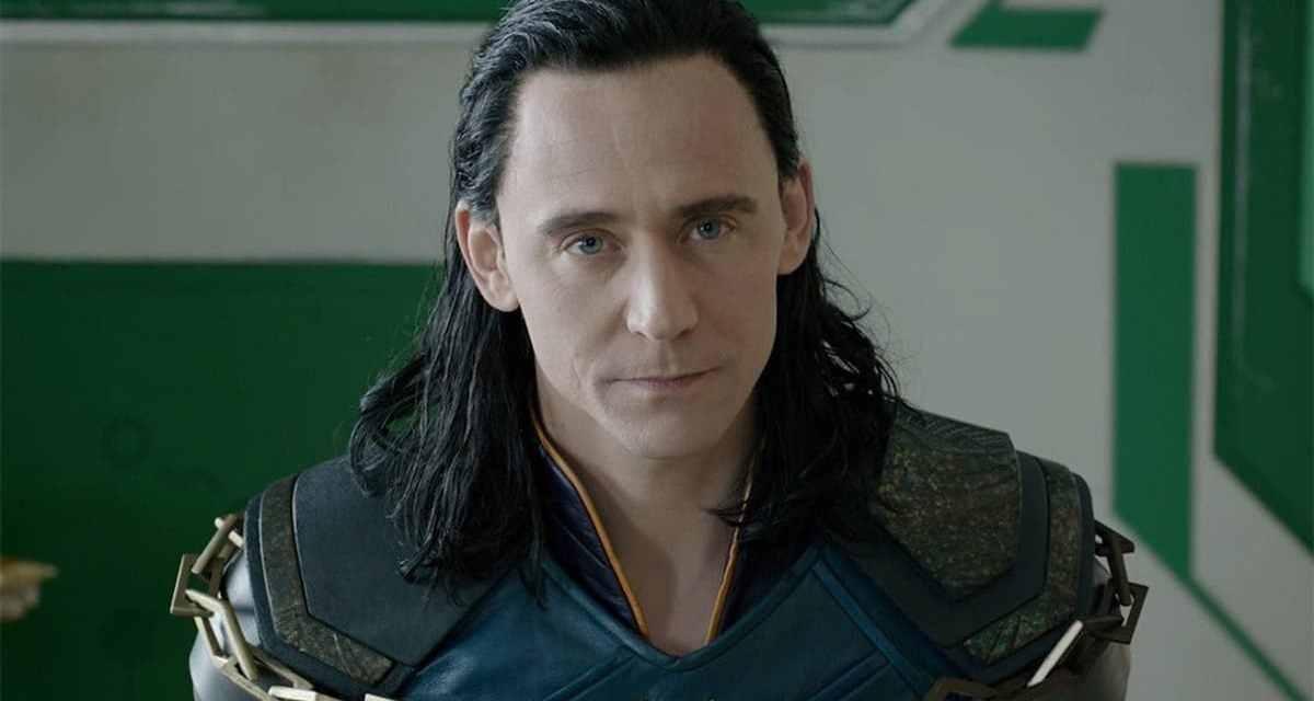 Will Loki Clash With Marvel's Minutemen In Disney+ Series?