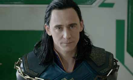 Will Loki Clash With Marvel's Minutemen In Disney+ Series?