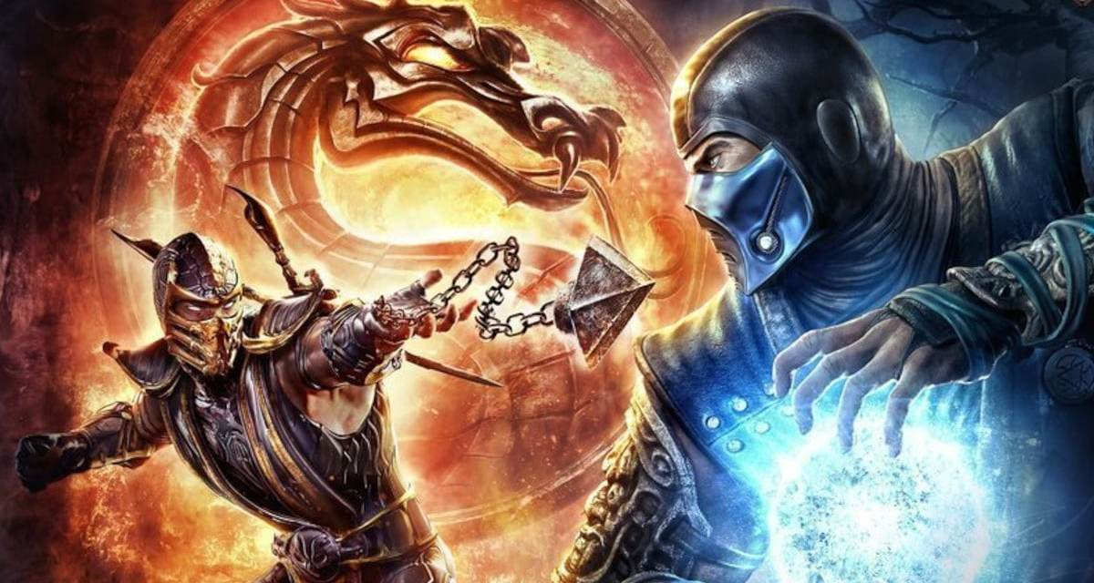 Yes, Mortal Kombat Komplete Edition Has Been Taken Off Digital Storefronts