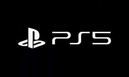 PS5 Specs Revealed…IS The Design Reveal Coming Next?