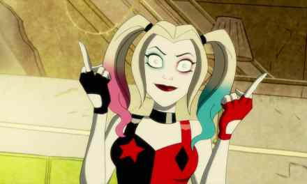 "Harley Quinn Season 2 Episode 4 Review: ""Thawing Hearts"" With Savage Comedy"