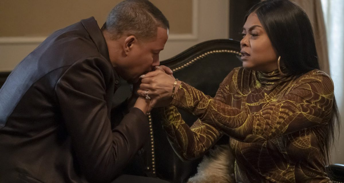 Empire Will End Prematurely Without A Real Finale