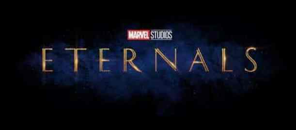 Kro May Have Been Revealed As The Eternals Villain Thanks To Funko Pop - The Illuminerdi