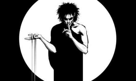 Sandman's Supporting Characters Hint At A Major Comic Storyline As The Arc For Season 1: EXCLUSIVE